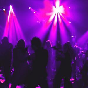Ночные клубы Хотынца