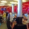Интернет-кафе в Хотынце