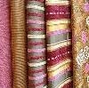 Магазины ткани в Хотынце