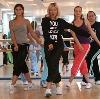 Школы танцев в Хотынце