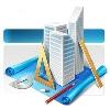 Строительные компании в Хотынце