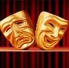 Театры в Хотынце