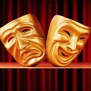 Театры Хотынца