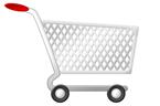 Магазин Валентина - иконка «продажа» в Хотынце